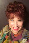 Pamela Atherton