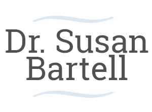 Dr. Susan Bartell